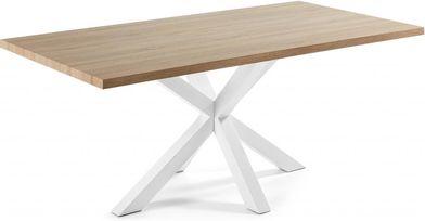 Eettafels designwonen meubelen verlichting